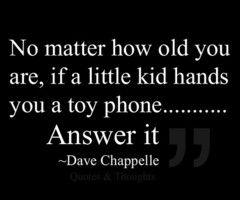 Answer It !