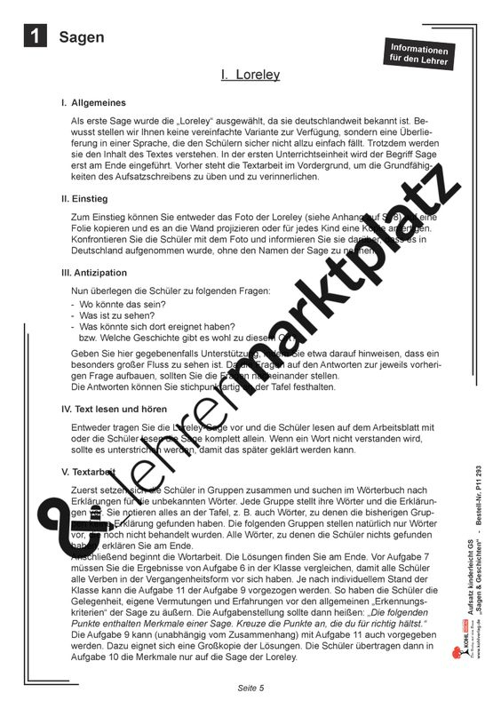 Nice Super Lehrer Arbeitsblatt Antworten Component - Mathe ...