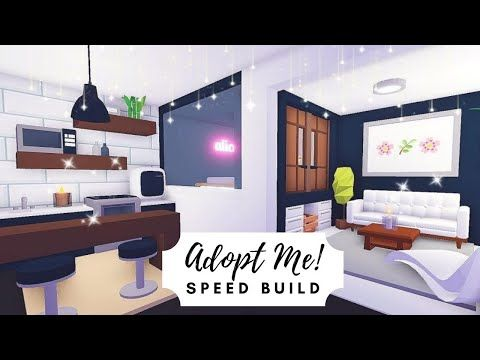 Pin On Adopt Me Build Ideas