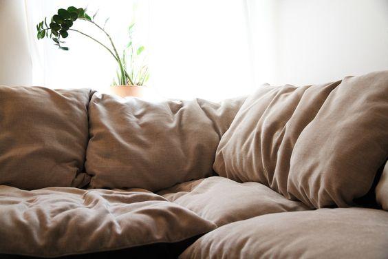 #pillow landscape #Kissenlandschaft #Kissenparadies #Sitzkissen #Bodenkissen #pillows #Kissen
