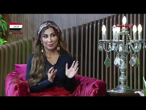 ديوان فقرة بين السطور مع المخرج عبد المحسن التمار 03 10 2019 Youtube Fashion Enjoyment Music