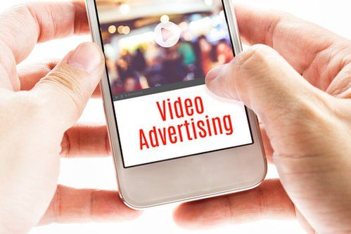 Need Social Media Mktg & Mngt. Visit: https://t.co/wRQEnczDYG Tips for Creating Video Ad Content thats Worth Watc https://t.co/XfVGD1m42x