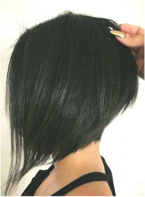 20 Bilder Der Besten Invertierten Bob Frisuren Retrofrisuren Besten Bilder Bobfrisuren Der Invertierten Inverted Bob Hairstyles Bob Hairstyles Hairstyle