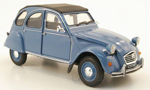 Citroen 2cv Bleu Diecast Cars Matchbox Cars Citroen 2cv