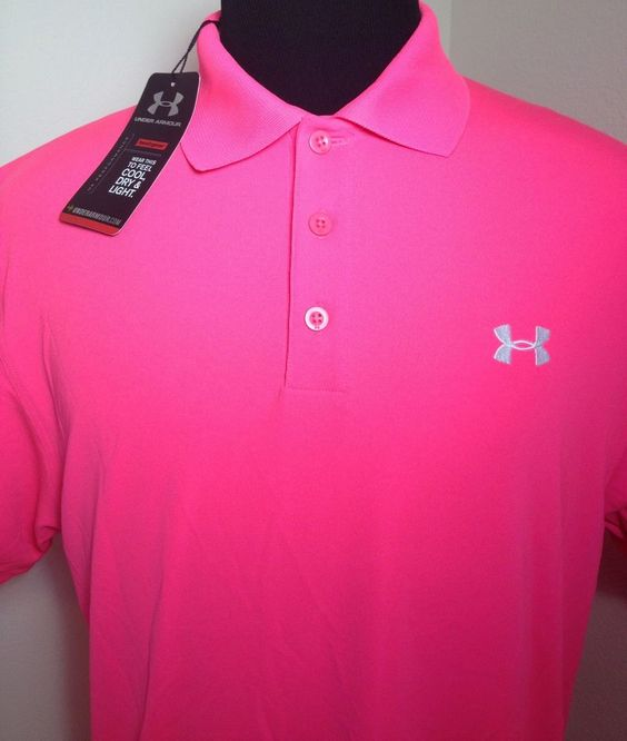 under armour kids polo shirts