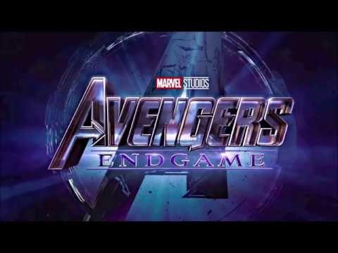 Marvel Studios Avengers End Game Trailer Music Soundtrack Youtube Marvel Movies Avengers Movies Marvel Studios