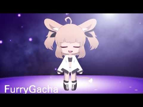 Top 5 Best Stronger Meme Gacha Life Compilation My Own Opinion No Thumbnail Youtube Memes Drawing Anime Clothes Anime