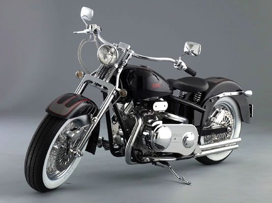 Ridley Motorcycle Company Motorcycles Pinterest Motorcycle
