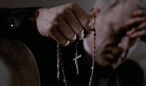 El Exorcismo de George Lukins. C3141d64817e9bd11b2039c1409f1aef