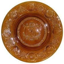 украинская керамика - Поиск в Google