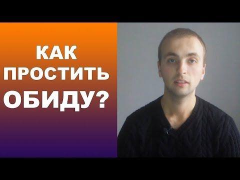 В Москве арестован глава коллегии адвокатов Сергей Юрьев | Компромат | 360x480