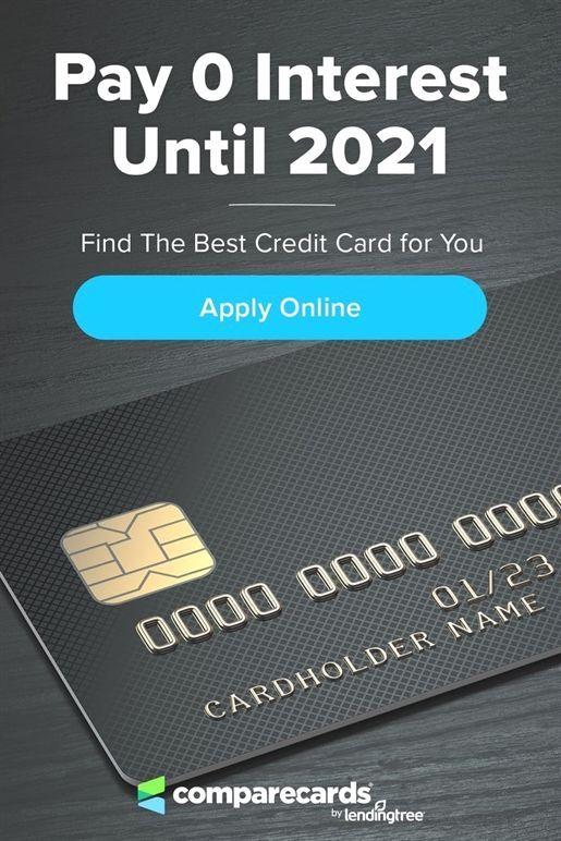 Credit Card Shredder Credit Xtreme Herbicide Store Credit Cards