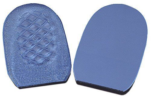 Best Shoe Inserts For Heals