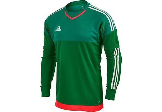 Buy Custom Cheap Soccer Jerseys Shirts Soccer Cleat Football