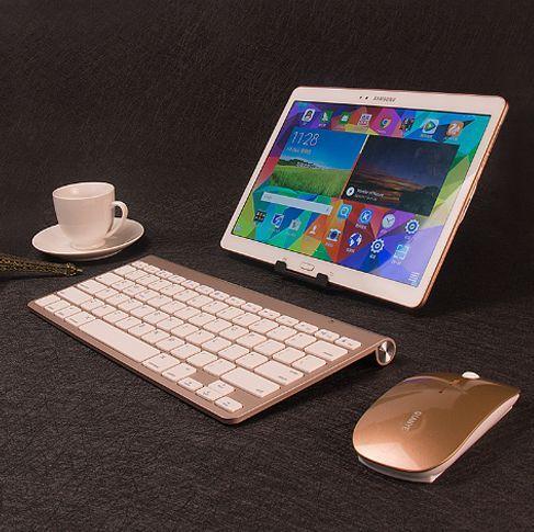 20 Best Ipad Accessories To Buy In 2021 Accessories 2