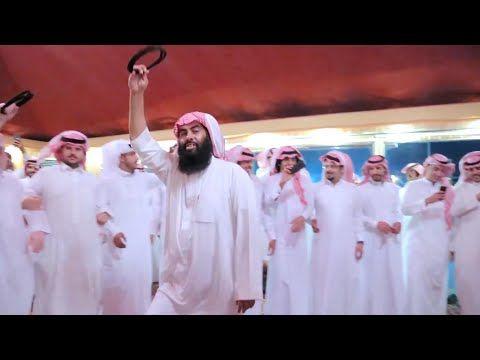 تحميل Mp3 شيله رقص تقاعد قووه 2020 شيله شيخ من ظهر السنافي باسم حامد