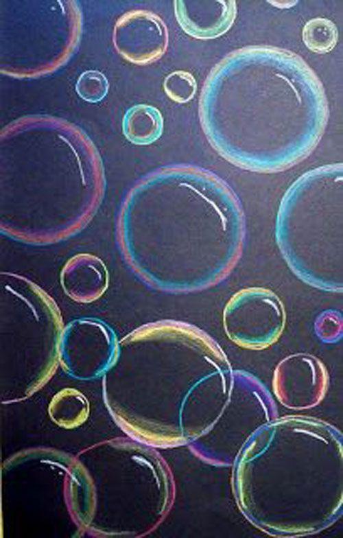 22 Totally Awesome Sidewalk Chalk Ideas Sidewalk Chalk Art Sidewalk Art Chalkboard Art Sidewalk Chalk Art