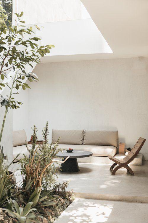 In 2020 Home Home Interior Design Home Decor
