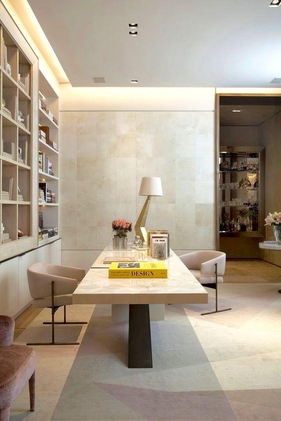 Casa Cor 2016 SP Inspira Es Por Hobby Decor Hobbydecor