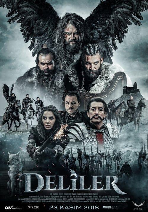 Eng Sub Deliler Full Movie Maxhd Online 2018 Free Download 720p 1080p History Movienight