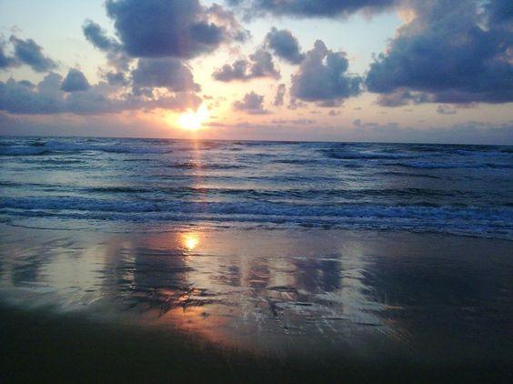 Sanibel Island Vacation Rental