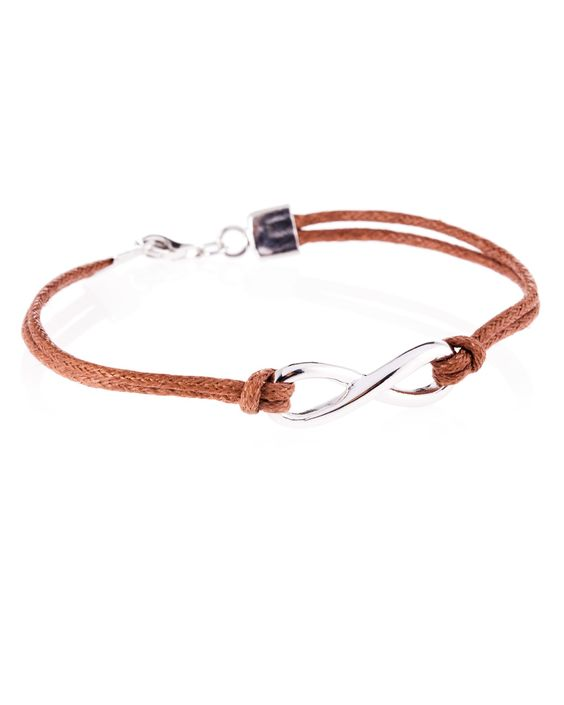 Armband http://herzgefluester.com/collections/armbander/products/armband-3