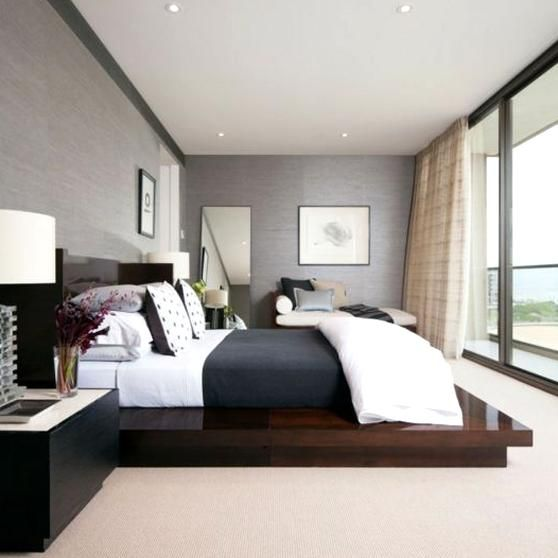 Modern Bedroom Pinterest Trulynessa89 Modern Bedroom Design Modern Bedroom Interior Remodel Bedroom
