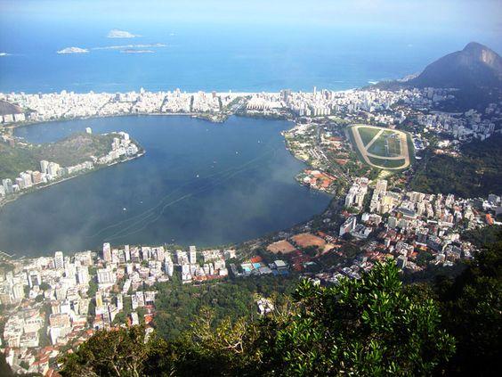 brunadalcin-Rio-07 | Comprando Meu Apê