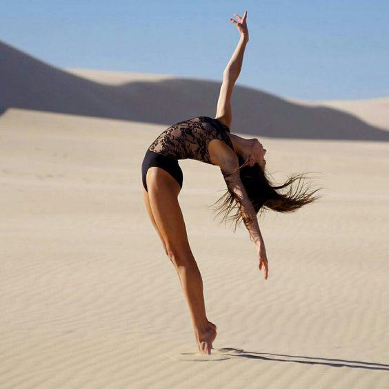 //☆ remy dancer
