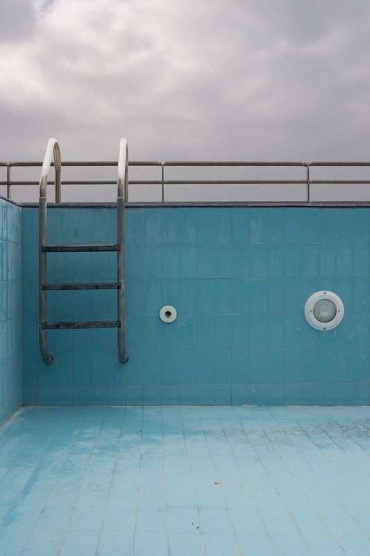 All sizes | piscina | Flickr - Photo Sharing!