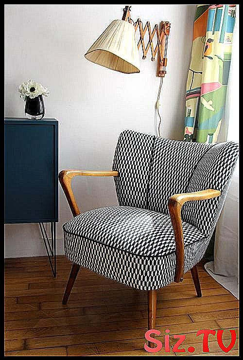 The Best Artistic Retro Furniture The Best Artistic Retro