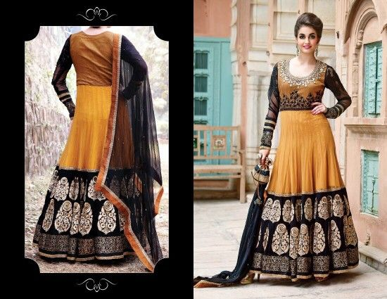 Buy Online Indian Suits and Sarees For Orders and Queries please Whatsapp on +919714569410 Or DM me. Limited offer. hurry Price : Rs.5550 INR/ $92 USD + Shipping #pihufashion #fashion #indian #desistyle