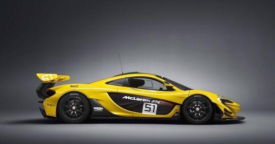 drive-co-uk-McLaren P1 GTR_03