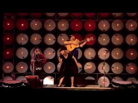 Madonna Feat Gogol Bordello La Isla Bonita Live From Live Earth Youtube Madonna Live Madonna Music Videos Live Earth