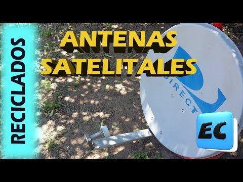 Instalación De Internet Wifi Gratis Y Tv Premium Gratis Ubiquiti Nanostation M2 Y Amiko Hd8150 Youtube Antenas Para Tv Antenas Proyectos Eléctricos