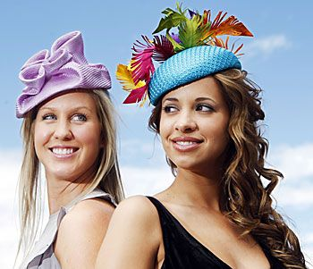 spring-racing-carnival-hats  5a093d4682a
