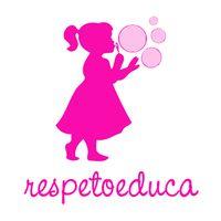 El juego como metodología :: Respetoeduca