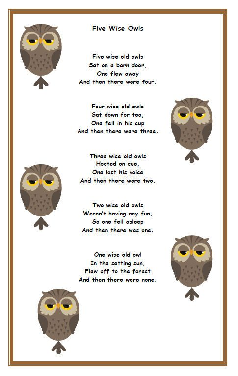 Use these teaching resources as activities to support learning through the favourite story of Owl Babies by Martin Waddell.