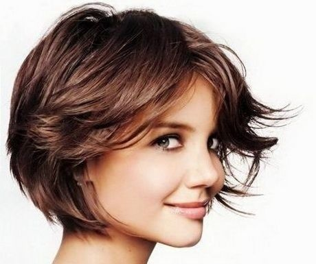 Epingle Sur Hair And Style