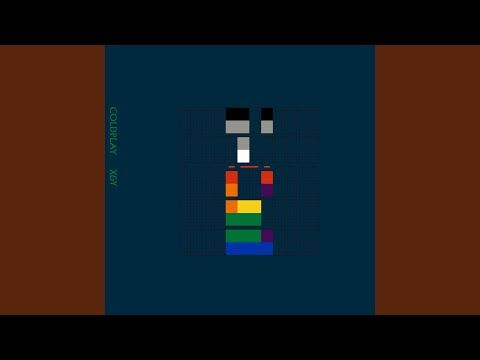 To Celebrate The 20 Year Anniversary Of Their Debut Album Parachutes Here S Nme S Ranking Of Every C Coldplay Songs Fix You Coldplay Speed Of Sound Coldplay