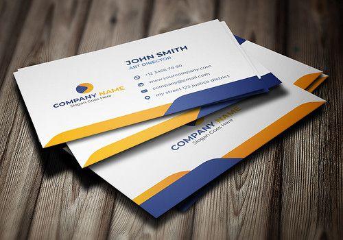 Logodesign Business Card Design Card Design Professional Logo Design