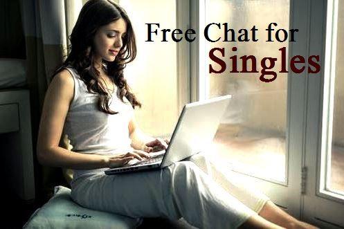 Girls chat room single Chatogo