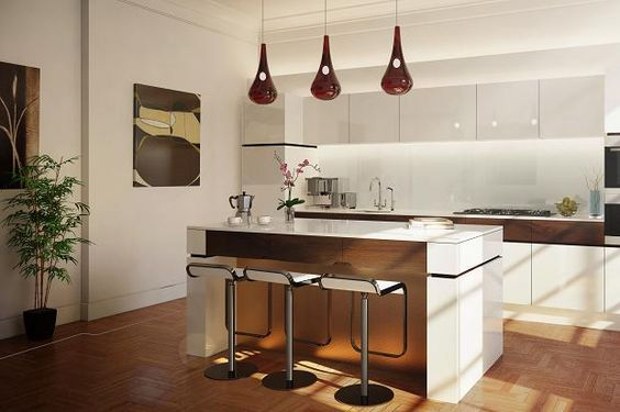 Kelly hoppen kitchen interiors google search kitchen for Search kitchen designs