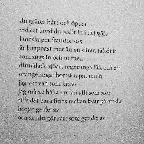 Bruno K. Öijer: