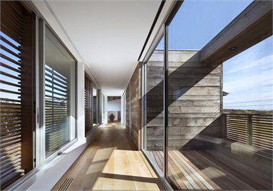 Genius Loci - Montauk, NY, United States - 2012 - Bates Masi + Architects