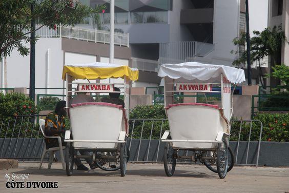 Akwaba!, Bienvenue ! Abidjan, Côte d'Ivoire – April2016 Akwaba is a warm welcoming word from akan culture. It's well used in Côte d'Ivoire and Ghana for welcoming people.&…