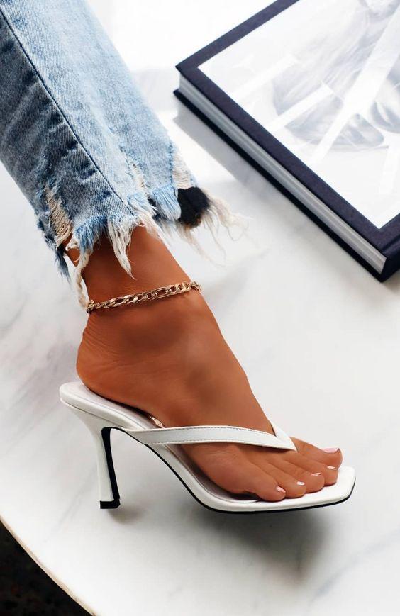 Heels, Shoes heels classy, Fashion heels