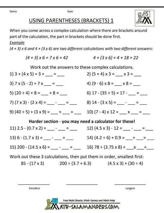 c32a861174cc435ac41af3a5222b0547  Th Grade Math Worksheets With Parentheses on colon worksheets for 7th grade, missing number worksheets for first grade, parentheses worksheets english, parentheses math worksheets,