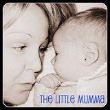 The Little Mumma