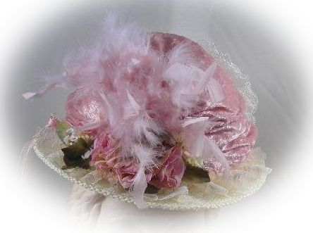 Pinterest the world s catalog of ideas for Victorian tea party favors